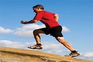 با تمرینات تناوبی وزنتان را کاهش دهید