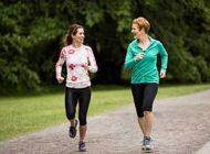 نکات مهم دویدن برای چربی سوزی را بدانید