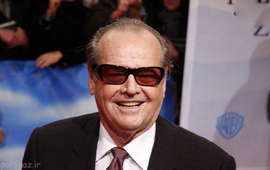 اعترافات شرم آور ستاره های سینمای هالیوود