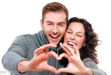 بهترین همسر دنیا چه نکاتی باید داشته باشد؟