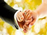 نشانه های مورد نیاز برای داشتن همسر دلخواه