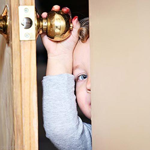 چه رفتارهایی را باید در کودکان رشد بدهیم