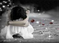 اشعاری زیبا از دلتنگی های عاشقانه