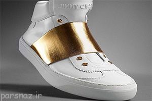 مدل کفش های مارک 2016
