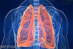 رفتارهای خوب بدن در هنگام ترک سیگار