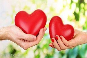 راه های تازگی یا نابودی روابط عاشقانه چیست؟