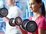 اشتباهات رایج در ورزش کردن