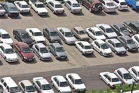 آیا قیمت های جدید خودرو عملی می شود