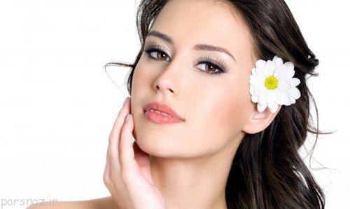آشنایی با رازهای زیبایی زنان در کشورهای جهان