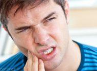 علائم درمان آبسه دندان و لثه