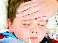 بیماری های شایع در بهار را بهتر بشناسیم