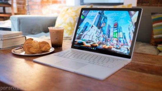 با بهترین لپ تاپ های هیبریدی 2016 آشنا شوید
