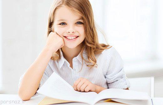 روش مطالعه و درس خواندن در آخرین هفته امتحانات
