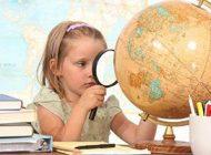 تربیت فرزند باهوش با روش های ساده