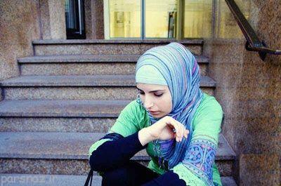 مهارت هایی که دختران قبل از ازدواج باید بدانند