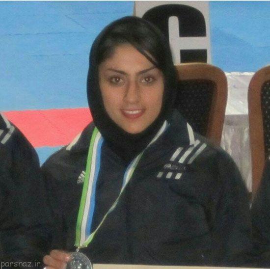 جوانان ایرانی موفق از رازهای موفقیت می گویند