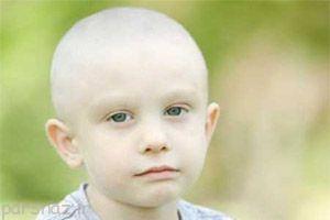 علائم بروز سرطان که باید جدی بگیریم