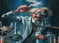 سختکوش ترین دانشمندان بزرگ تاریخ را بشناسید