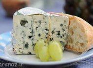 دانستنی هایی که در مورد پنیر نمی دانید