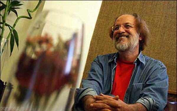 درباره ی شغل دوم بازیگران ایرانی بیشتر بدانید