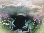 تفاوت بین واجبات نماز و ارکان نماز