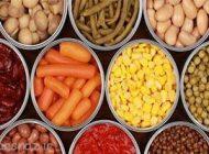 مواد غذایی خطرناکی که می توانند جان شما را بگیرند