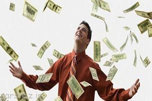شناخت نکات مهم برای رسیدن به موفقیت مالی