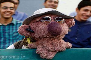 دلایل ناکامی عروسک محبوب خندوانه جناب خان