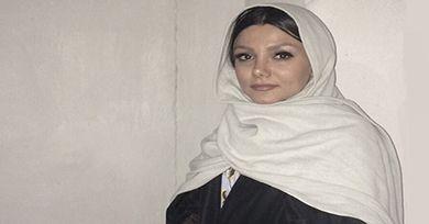 طراحی لباس در ایران شغل لوکس است
