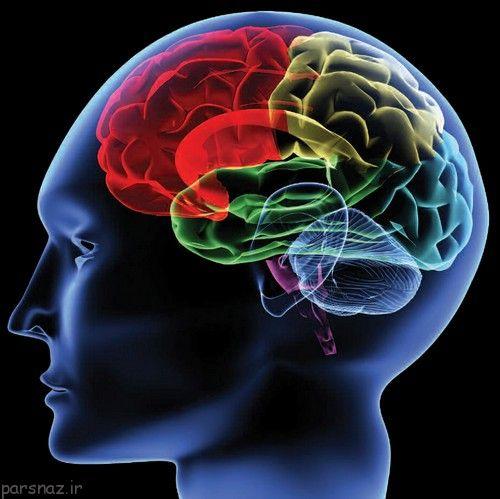 مقابله با صداهایی که درون مغز ما هستند