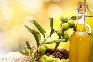 نکاتی درباره چگونگی مصرف کردن روغن زیتون