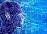 جدیدترین اتفاقات دنیای تکنولوژی و ارتباطات