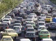 ده شهر پر تردد و پرترافیک در دنیا