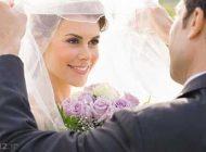 نکاتی برای زیبایی دخترخانم ها در شب عروسی