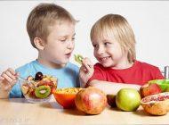 کودکان به چه ویتامین هایی احتیاج دارند؟