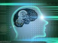 معرفی روش هایی برای تقویت حافظه