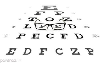 در اینجا رایگان ویزیت چشم پزشکی شوید