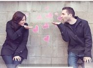 دوران نامزدی و بدترین اشتباهات ممکن که نباید انجام شوند