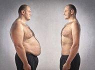 اشتباهاتی که در کاهش وزن انجام می دهیم