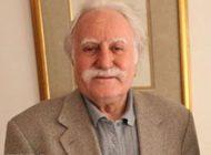 بیوگرافی استاد محمود فرشچیان