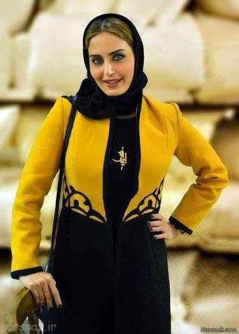 تاثیر ستاره های معروف ایرانی سینما بر مردم