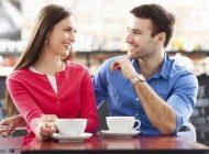 چگونه ازدواج را با خانواده مان در میان بگذاریم؟