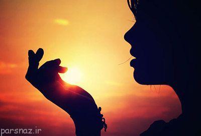 بایدها و نبایدهای عاشق شدن را بشناسیم