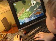 بازی های کامپیوتری این هفت فایده را دارند