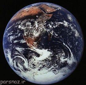 سرنوشت زمین در صورت نبودن انسان