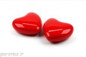 بهترین اس ام اس های عاشقانه و رمانتیک (3)