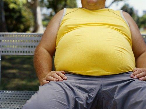 گرفتن رژیم و چاق تر شدن مشکل از کجاست؟