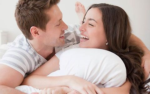 نقاط حساس زنان و مردان در زندگی مشترک