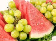 پیشنهادهای مفید غذایی برای فصل گرما
