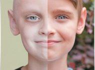 هفت نکته برای جلوگیری از ابتلا به سرطان